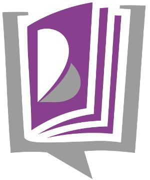 Clubes de lectura virtuales de Castilla-La Mancha