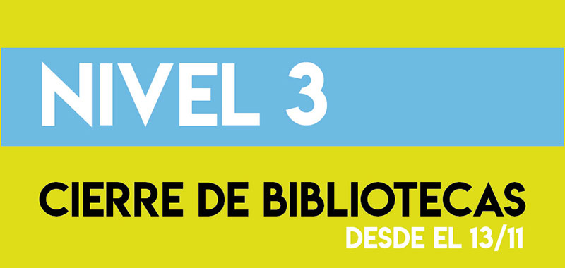 bibliotecas-villarrobledo-nivel3_blog