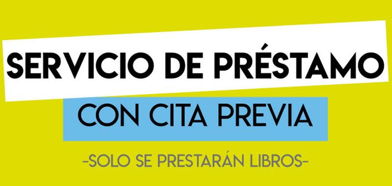 servicio-prestamos-cabecera_blog