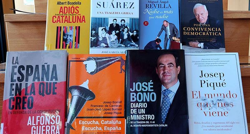 libros-politica-actual