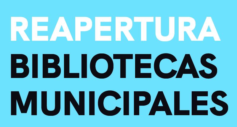 reapertura-bibliotecas-municipales