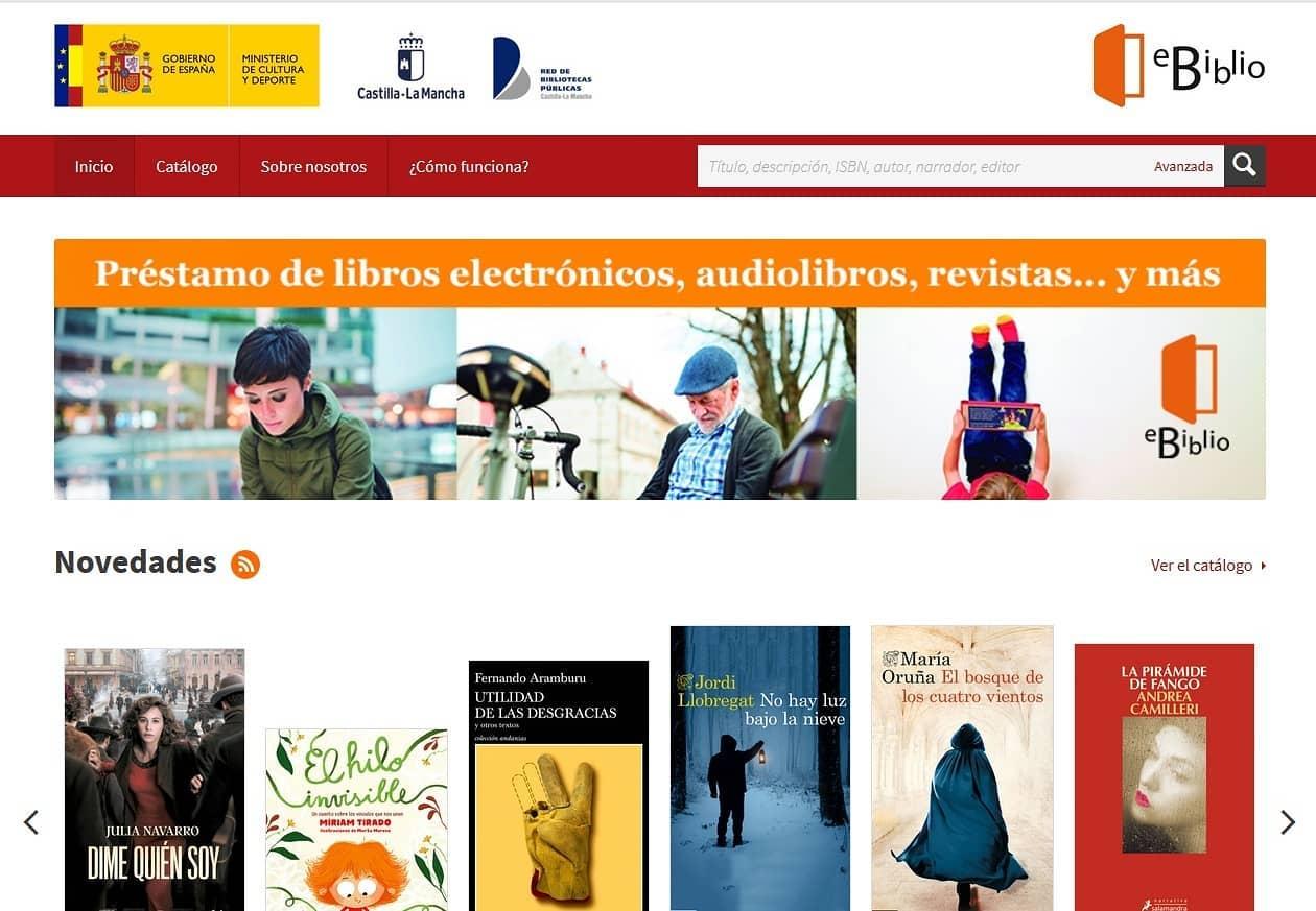 ebiblio-castilla-mancha_nueva_app