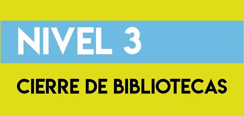 Villarrobledo vuelve a  alcanzar el Nivel 3